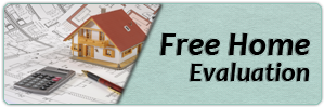 Free Home Evaluation, Minee  Nehru REALTOR